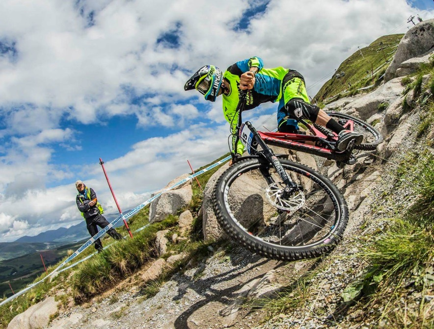 Multi Activity Holiday in Morzine and Les Gets
