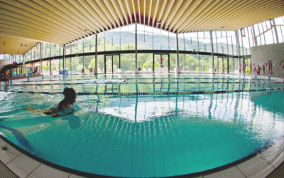Your non skiing bucket list for Morzine and Les Gets